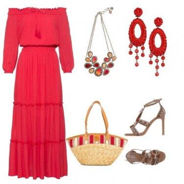 Outfit Bon Ton #6796