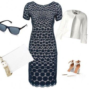 Outfit Bon Ton #6797