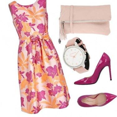 Outfit Bon Ton #6798