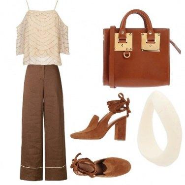 Outfit Bon Ton #6810