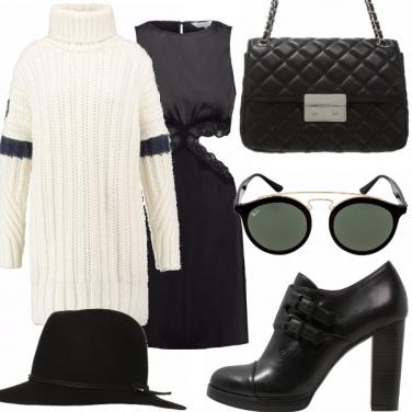 Outfit Gigi