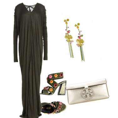 Outfit Total look #119528