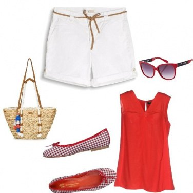 Outfit Total look #119558