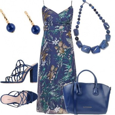 Outfit Total look #119659