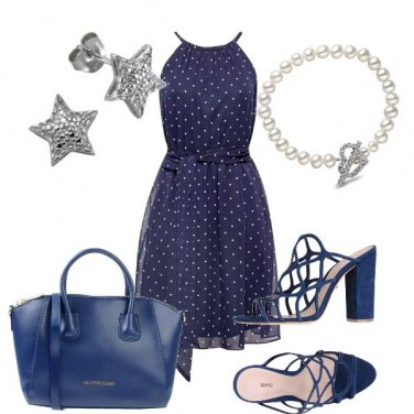 Outfit Total look #119667