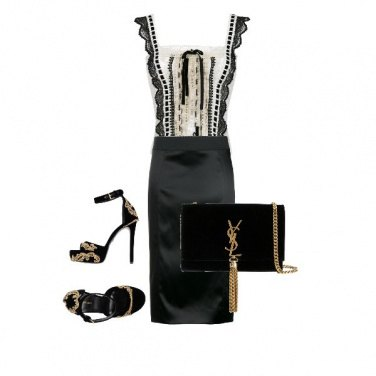 Outfit Total look #119670