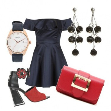 Outfit Total look #119733