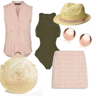 Outfit Total look #119736