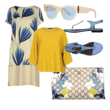Outfit Total look #119739