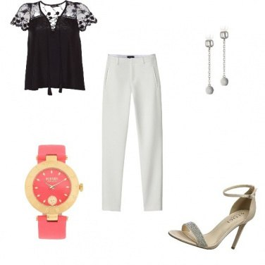 Outfit Total look #119751