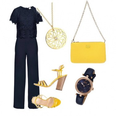 Outfit Total look #119755