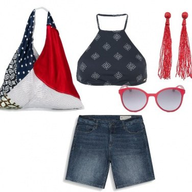 Outfit Total look #119774