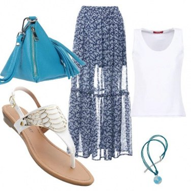 Outfit Basic #9531