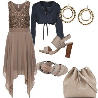 Outfit Un party