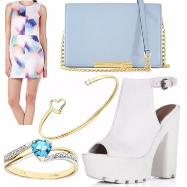 Outfit Summer3