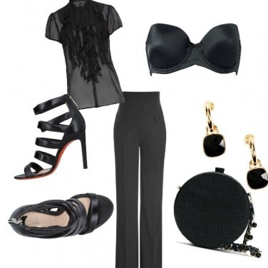 Outfit Total look #119873