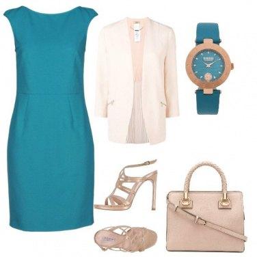 Outfit Bon Ton #6840