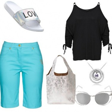 Outfit Total look #119945