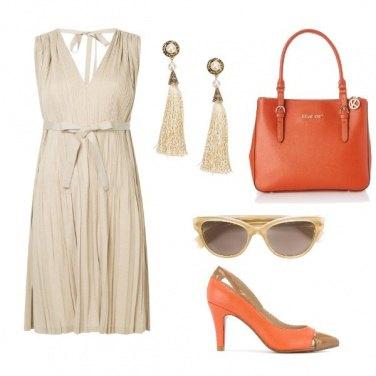 Outfit Bon Ton #6849