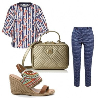Outfit Total look #120233