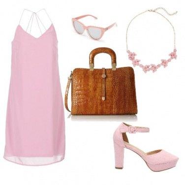 Outfit Bon Ton #6852