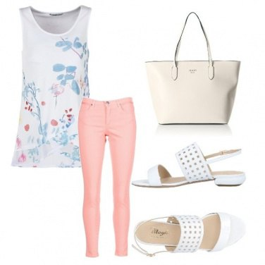 Outfit Total look #120246
