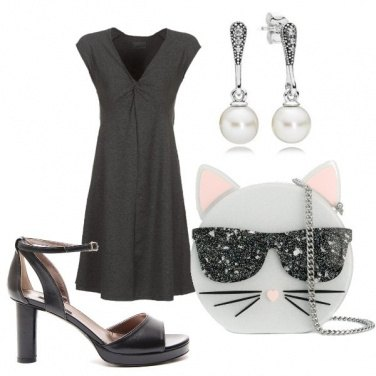 Outfit Total look #120260
