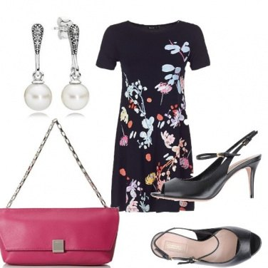Outfit Total look #120261