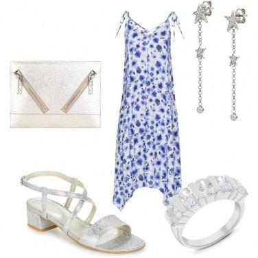 Outfit Total look #120264