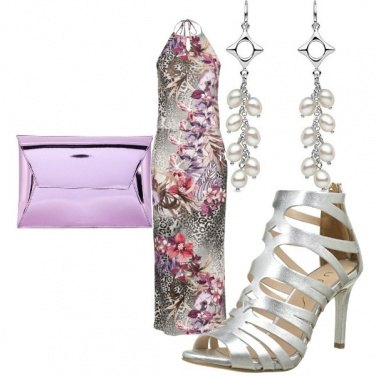 Outfit Total look #120269