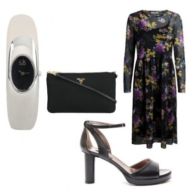 Outfit Total look #120272