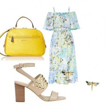 Outfit Total look #120293