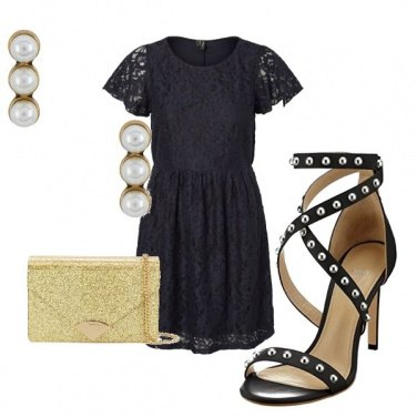 Outfit Total look #120297