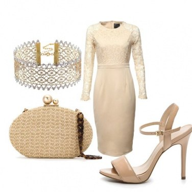 Outfit Total look #120321