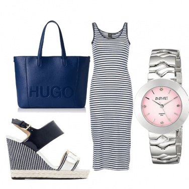 Outfit Total look #120323