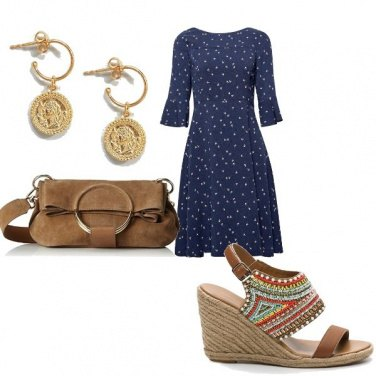 Outfit Total look #120324