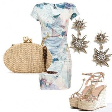 Outfit Total look #120325