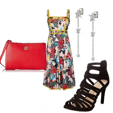 Outfit Total look #120333
