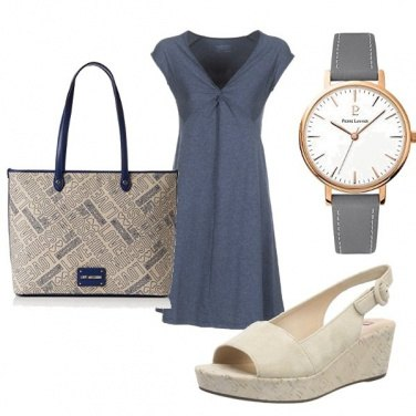 Outfit Total look #120335