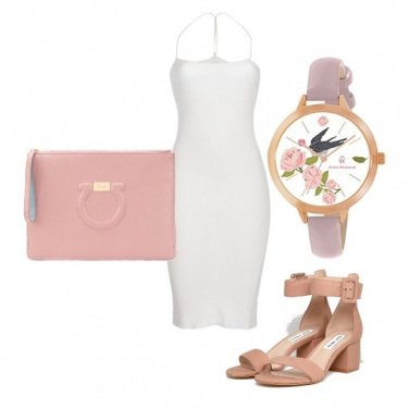 Outfit Total look #120336