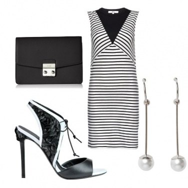 Outfit Total look #120337