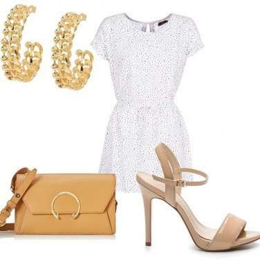 Outfit Total look #120338