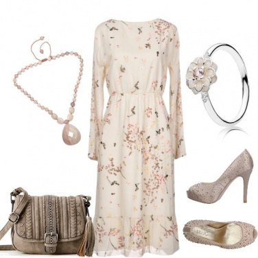 Outfit Chic #9651