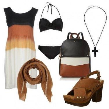 Outfit CMPS Bellezze, semo 20