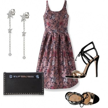 Outfit Total look #120510