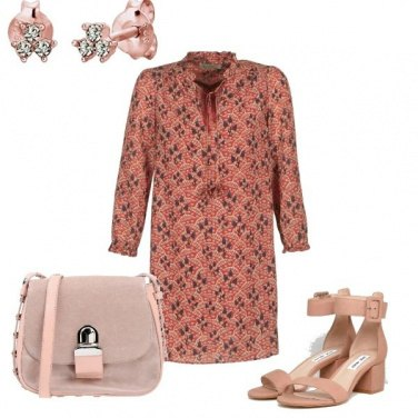 Outfit Total look #120516