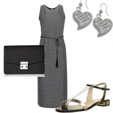 Outfit Total look #120534