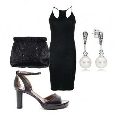 Outfit Total look #120535
