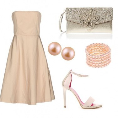 Outfit Chic #9662