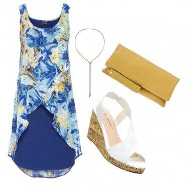 Outfit 9-de moda